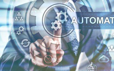 Ayudas a la ejecución de Planes de Innovación en la Industria Manufacturera