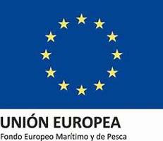 Fondo Europeo Marítimo y de Pesca